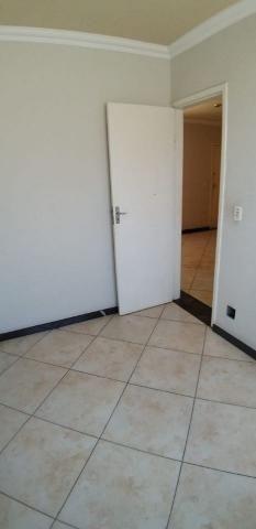 Apartamento 2 quartos Bairro Castelo - Foto 8