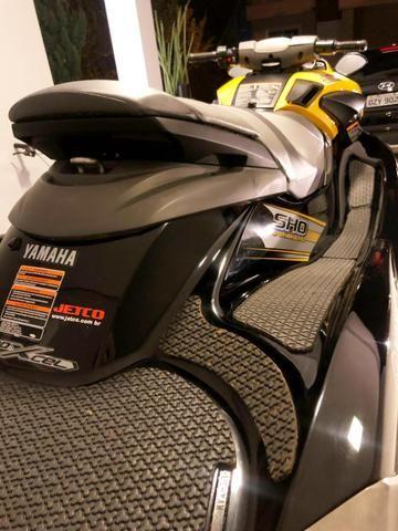 Jet Yamaha Fzs 1.8 Supercharged - Foto 5