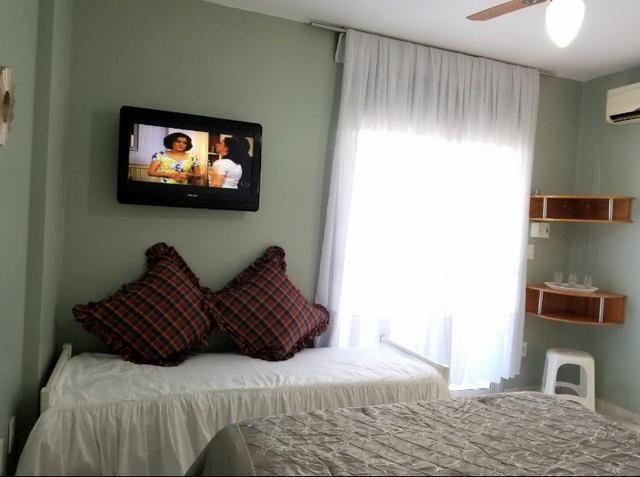 Thermas Place Parcelado - apartamento mobiliado - parque aquático thermas - Foto 12