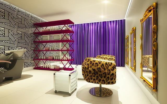 Apartamento 3 quartos no Farol de alto padrão - Foto 7