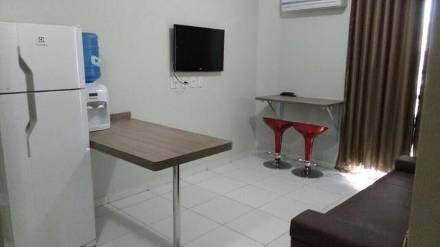 Apartamento em Caldas Novas - GO - Foto 17