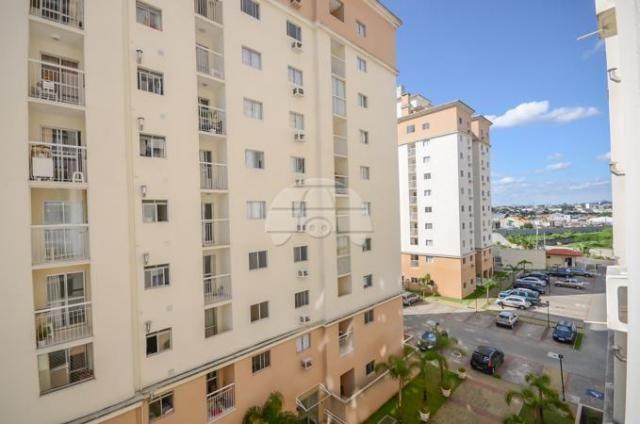 Apartamento à venda com 3 dormitórios em Parolin, Curitiba cod:51382 - Foto 13