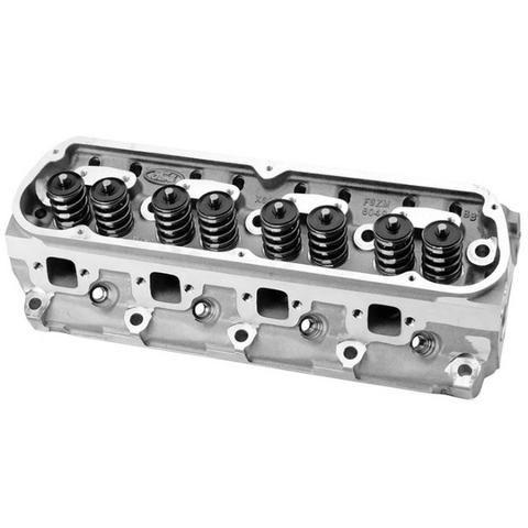 Kit De Embreagem Palio/Strada/Doblo 1.8 8V 03/ Sem Atuador Hidraulico - Foto 7