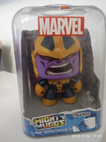 Thanos mighty muggs