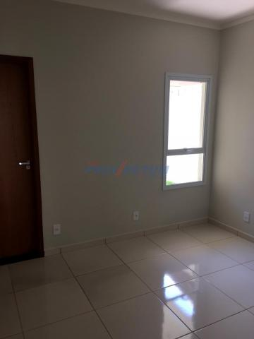 Casa à venda com 2 dormitórios cod:CA263854 - Foto 8