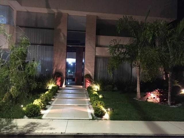 Casa 4 suítes condomínio flamboyant,Santo Antônio de Jesus /Ba