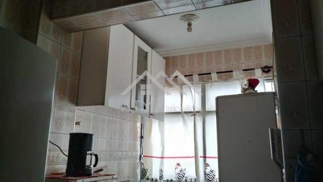 Apartamento à venda com 2 dormitórios em Olaria, Rio de janeiro cod:VPAP20239 - Foto 18