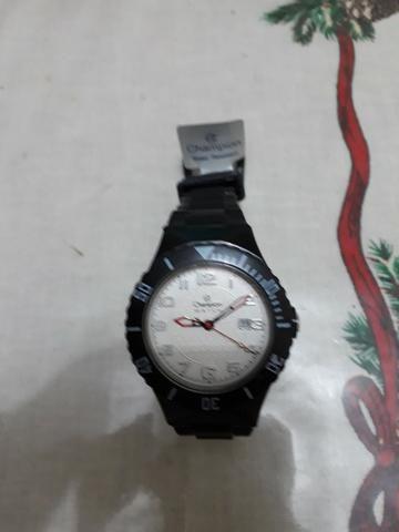 00f46c6b35a Relógio de Pulso Champion Watch - Bijouterias