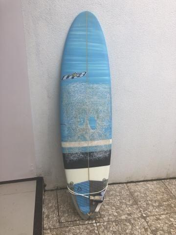 Prancha de surf GB 6,3