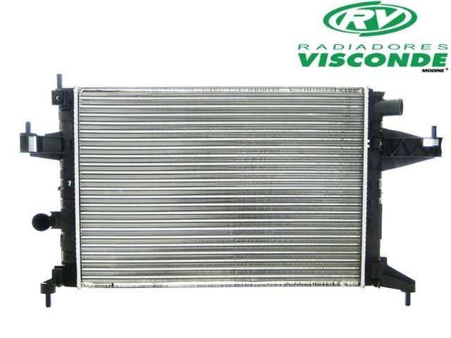 Motor De Partida E Motor De Arranque/Alternador Civic Fit Hrv - Foto 13