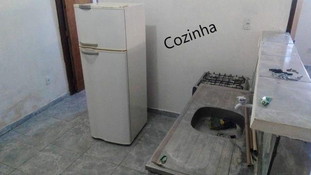 Apartamento em Vera Cruz/BA, 2 quartos - Foto 17