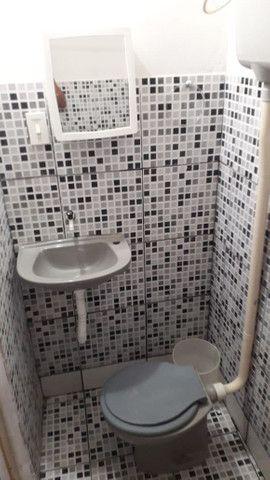 Apartamento em Vera Cruz/BA, 2 quartos - Foto 18