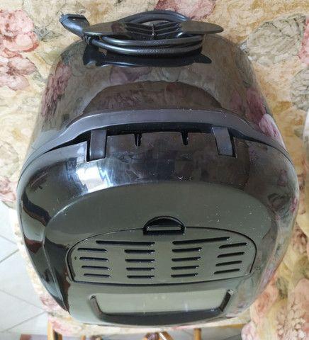 Fritadeira Elétrica com Óleo - Foto 4
