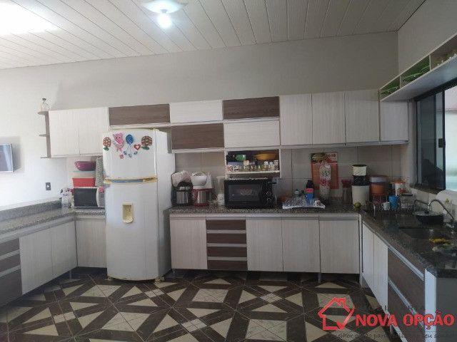 Casa + Edícula 1º Distrito - Foto 5