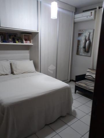 Apartamento à venda com 4 dormitórios em Goiabeiras, Cuiabá cod:BR4AP12043 - Foto 7