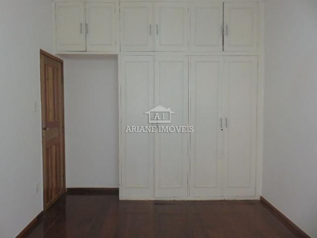 Apartamento de 3 quartos no Centro - Foto 4