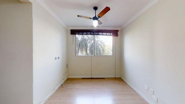 Apartamento à venda no bairro Jabaquara - São Paulo/SP