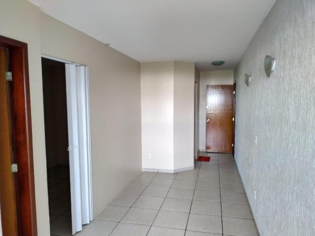 QNL 23 Ed. Areia Dourada ? Apartamento com 2 quartos à venda por R$ 160.000 ? Taguatinga N - Foto 4