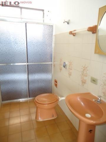Apartamento para alugar com 4 dormitórios em Zona 07, Maringa cod:04749.003 - Foto 17