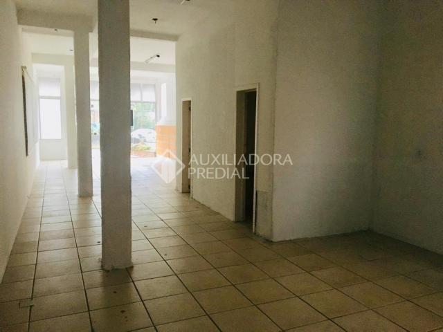 Loja comercial para alugar em Centro, Gramado cod:302182 - Foto 7