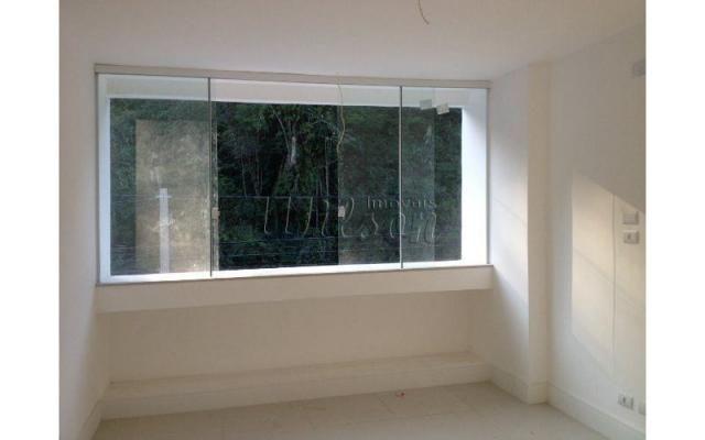 Casa 3 quartos Primeira Locação Serra Grande Itaipu - Foto 12
