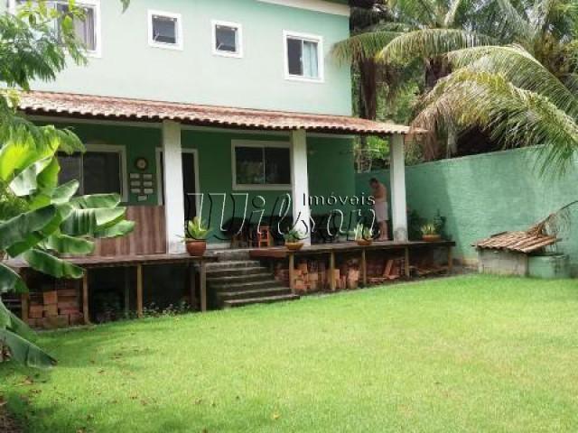 Casa Itaipu 3 quartos - Oportunidade - Foto 5