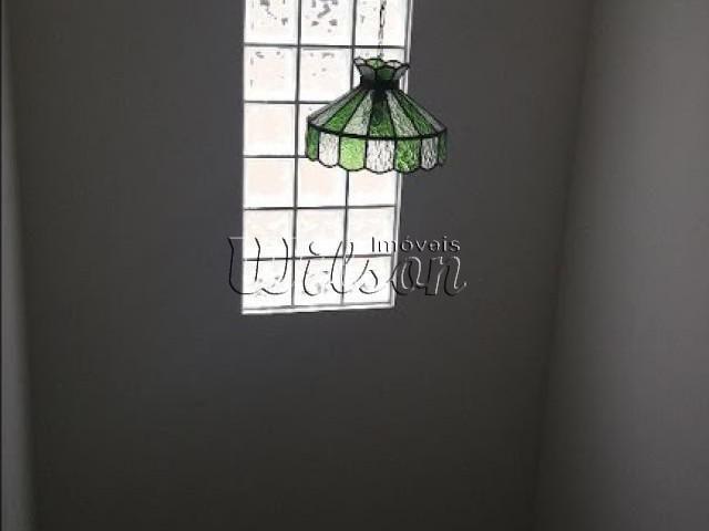 Casa Itaipu 3 quartos - Oportunidade - Foto 16