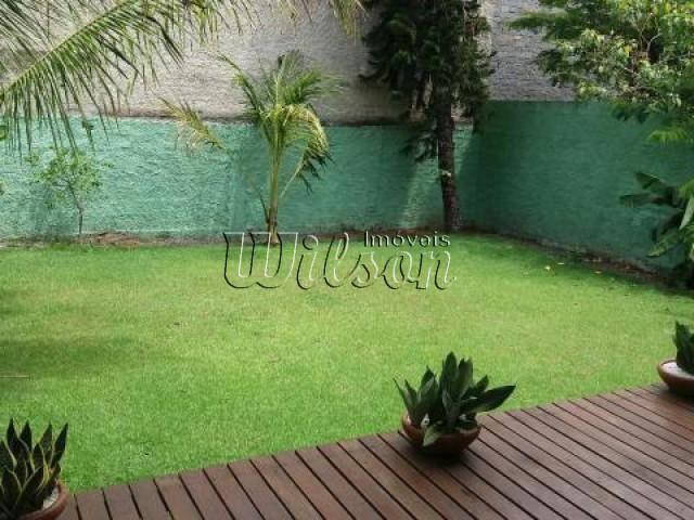 Casa Itaipu 3 quartos - Oportunidade - Foto 4