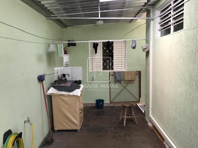 Casa à venda com 4 dormitórios em Campos eliseos, Ribeirao preto cod:28814 - Foto 5