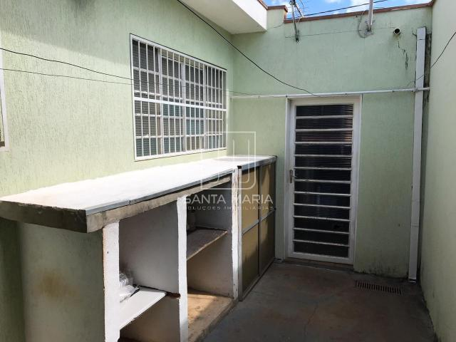 Casa à venda com 4 dormitórios em Campos eliseos, Ribeirao preto cod:28814 - Foto 4