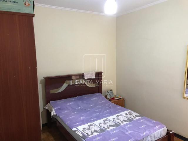 Casa à venda com 4 dormitórios em Campos eliseos, Ribeirao preto cod:28814 - Foto 16