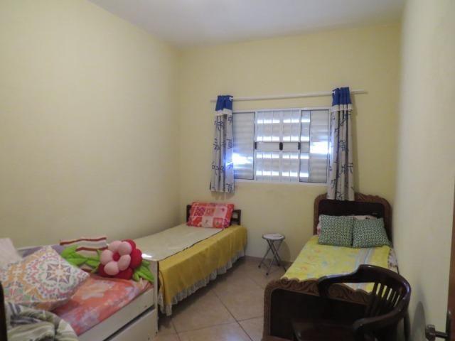 Chácara em Porangaba, 1500 m², casa de laje, pomar, água sabesp, Imobiliária Paletó - Foto 10