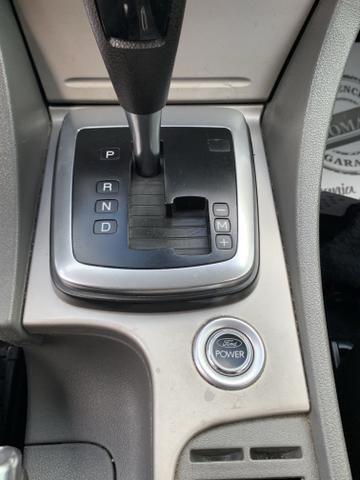 Focus Sedan GLX 2.0 Automático 2013/2013 - Foto 7