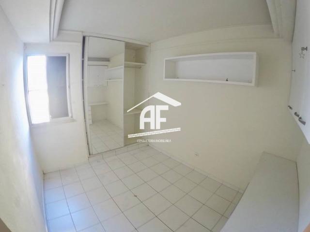 Apartamento com 3 quartos sendo 1 suíte - Edifício Vegas, ligue já - Foto 13