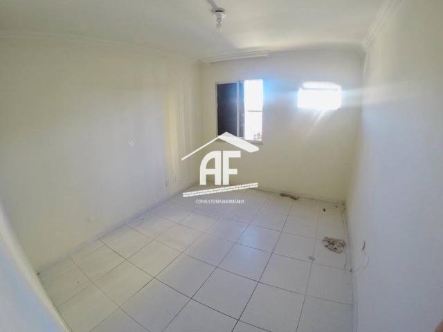 Apartamento com 3 quartos sendo 1 suíte - Edifício Vegas, ligue já - Foto 11