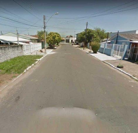 Casa a Venda no bairro Harmonia - Canoas, RS - Foto 11