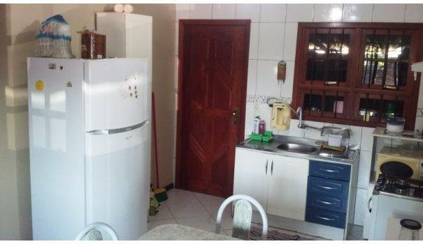 Casa a Venda no bairro Harmonia - Canoas, RS - Foto 4