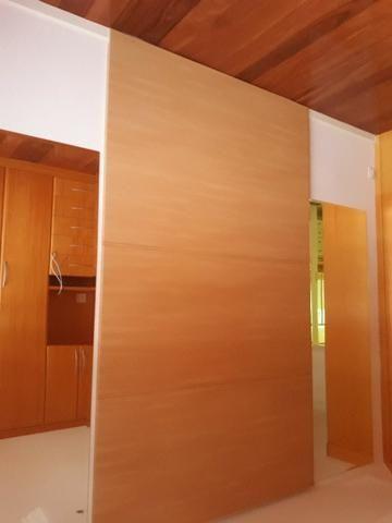 Apartamento central otima localização - Foto 8
