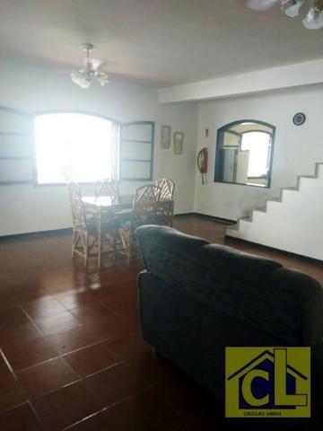 Excelente casa em Itacuruçá / Mangaratiba - Foto 6