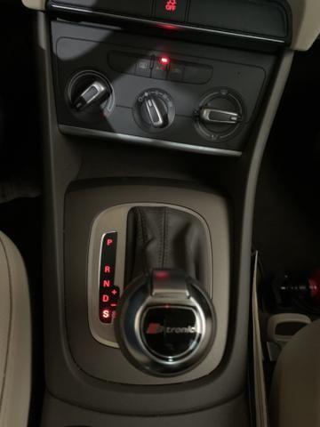 Audi Q3 Quattro Atraction 2.0 turbo - Foto 11