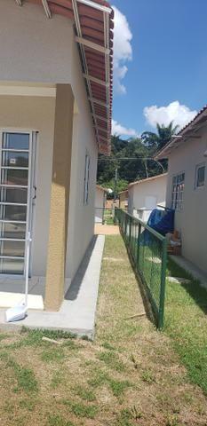 Condomínio Km 3 Iranduba Vila Smart Campo Bello - Foto 5