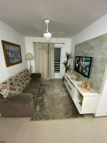 Apartamento para aluguel finais de semana em Torres!
