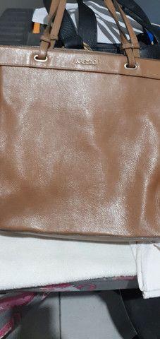 Bolsas couro - Foto 5