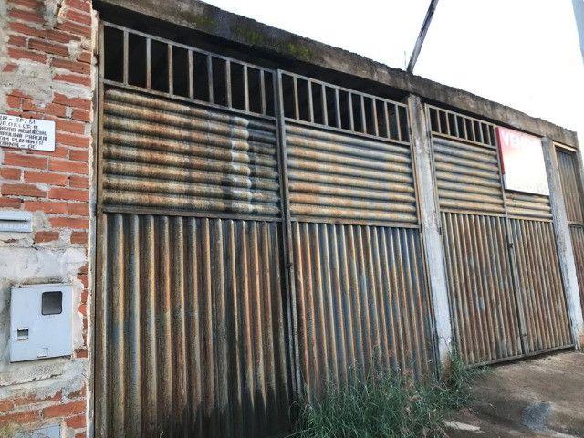 Vende-se: galpão comercial Carolina Park, 300 m² - Foto 3