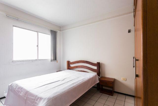 Apartamento 12 A, com sl e quarto, completo com WI-FI - mobiliado - - Foto 8