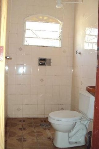 Casa com 2 quartos, Vila Brasília, Aparecida de Goiânia-GO - Foto 12
