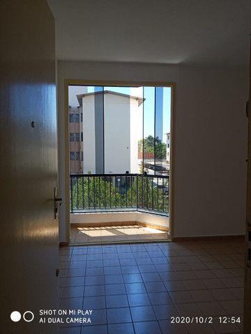 Apartamento 2 quartos  - Foto 16