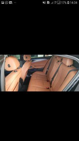 BMW 530 i M Sport 2,0 Turbo 252 CV Aut. - Foto 4