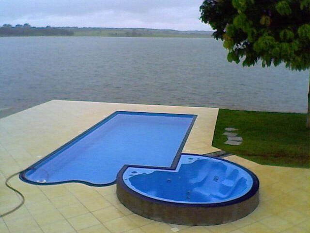 Representante comercial - comissionado - vendas de piscinas spas e banheiras - Foto 4