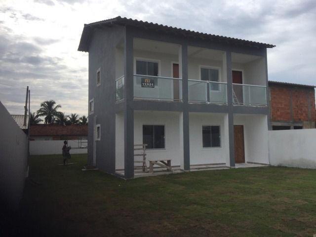 Grussai | 4 quartos | suítes | churrasqueira - Foto 8